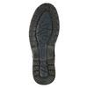 Pánská zimní obuv bata, 896-4681 - 17