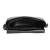 Dámská Crossbody kabelka pepe-moll, černá, 961-6063 - 15