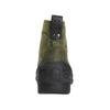 Kožená pánská zimní obuv sorel, hnědá, 826-3067 - 16
