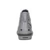 Dámské kotníčkové tenisky diesel, šedá, 501-2743 - 15