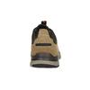 Pánská kožená obuv rockport, hnědá, 826-3024 - 17