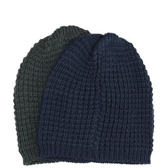 Čepice a klobouky 26 Artiklů  -50 % Image 3d9838aef4