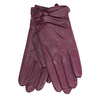 Dámské kožené rukavice bata, vícebarevné, 904-0109 - 13