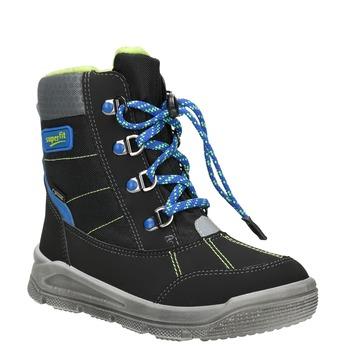 Dětské zimní boty superfit, 399-0029 - 13