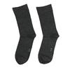 Pánské ponožky šedé bata, šedá, 919-2647 - 26