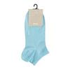 Dámské nízké ponožky bata, 919-9887 - 13