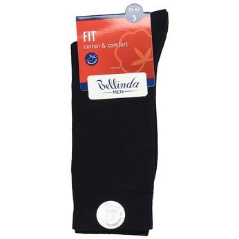 Pánské ponožky bellinda, 919-9705 - 13