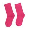 Balení dvou párů dámských ponožek bata, růžová, 919-9653 - 16