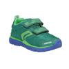 2197005 geox, zelená, 219-7005 - 13