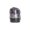 3210053 geox, vícebarevné, 321-0053 - 15