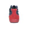 3199027 geox, 319-9027 - 15