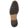 Kotníková pánská obuv bata, černá, 826-6926 - 17