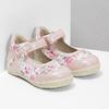 Růžové baleríny se vzorem bubblegummers, 121-5621 - 26