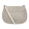 Crossbody kabelka s výšivkou bata, 969-3686 - 16