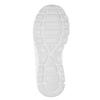 Dětské sportovní tenisky mini-b, šedá, 319-2148 - 17