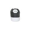 Ležérní tenisky z broušené kůže adidas, černá, 803-6394 - 15