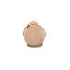 Baleríny s mašlí bata, 529-8637 - 16