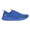 Dětské modré tenisky sportovního střihu power, modrá, 309-9202 - 26