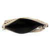 Dámská Crossbody kabelka se střapcem bata, béžová, 961-8829 - 15