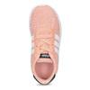 Dívčí světle růžové tenisky adidas, růžová, 109-5388 - 17