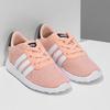 Dívčí světle růžové tenisky adidas, růžová, 109-5388 - 26