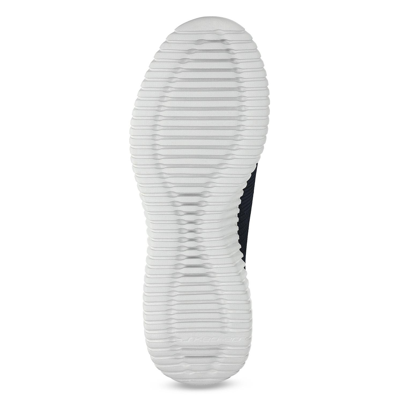 Skechers Pánské tenisky s vyšším jazykem - Back to Cool  a9f1aefd44