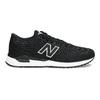 Černé tenisky New Balance 005 new-balance, černá, 809-6739 - 19