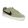 Pánské tenisky Nike z broušené kůže nike, khaki, 803-7699 - 13