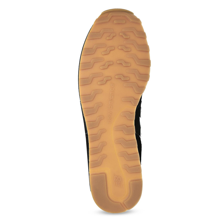 ... Pánské kožené tenisky New Balance 373 new-balance 84d219bee4