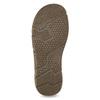 Kožené pánské sandály se suchými zipy béžové weinbrenner, hnědá, 866-2644 - 18