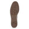 Dámské kotníčkové tenisky s gumovou špicí converse, černá, 589-6278 - 18