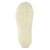 Kožené sandály v Outdoor stylu weinbrenner, modrá, 566-9608 - 18