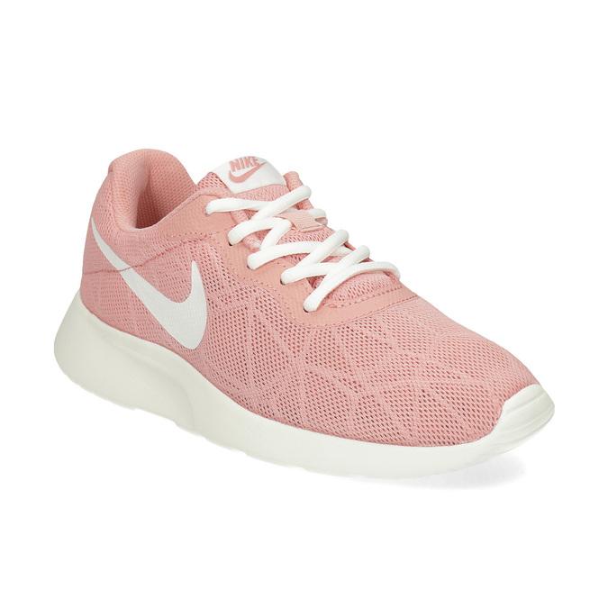 Nike Dámské tenisky růžové - Všechny boty  f753025fed