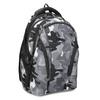 9692718 bagmaster, šedá, 969-2718 - 13