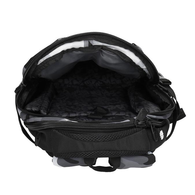 9692718 bagmaster, šedá, 969-2718 - 15
