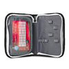 9695712 bagmaster, červená, 969-5712 - 15