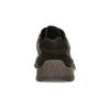 Hnědé kožené ležérní polobotky camel-active, hnědá, 826-4093 - 15