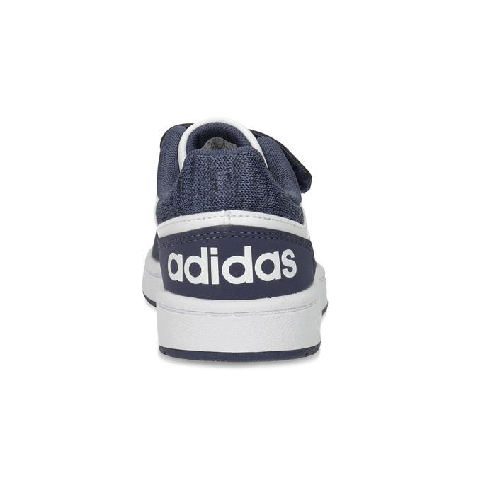 3011208 adidas, bílá, 301-1208 - 15