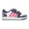 3011208 adidas, bílá, 301-1208 - 19