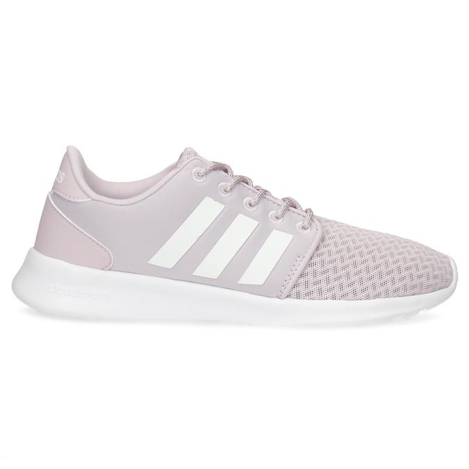 5015103 adidas, růžová, 501-5103 - 19