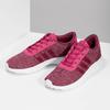 4095188 adidas, růžová, 409-5188 - 16