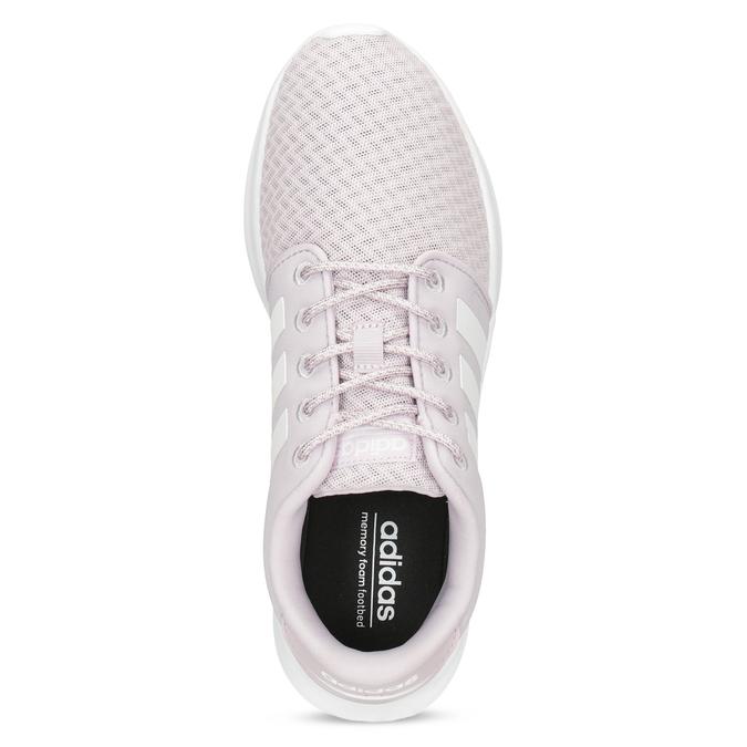 5015103 adidas, růžová, 501-5103 - 17
