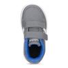 1012194 adidas, šedá, 101-2194 - 17