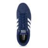 8039120 adidas, modrá, 803-9120 - 17