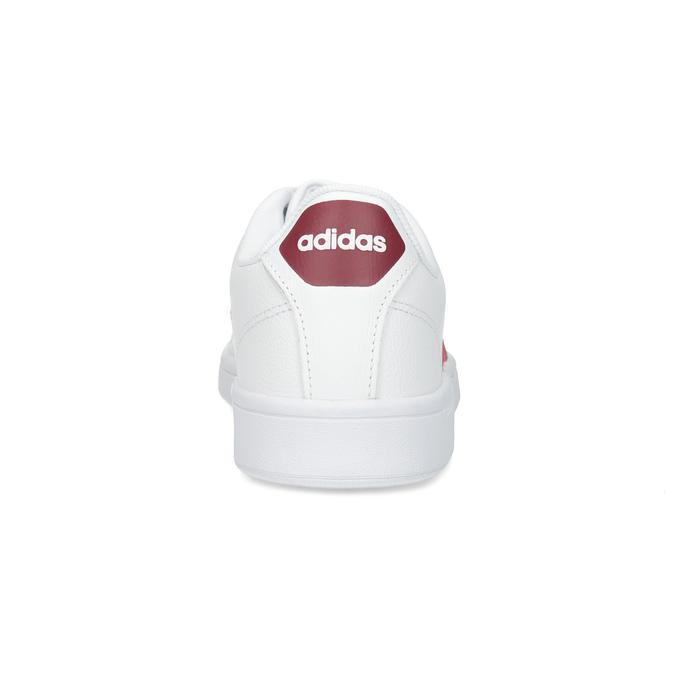 8015378 adidas, červená, 801-5378 - 15