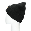 Černá pánská čepice weinbrenner, černá, 909-6727 - 16
