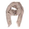 Dámský šátek s jemnou kostičkou bata, vícebarevné, 909-0715 - 15