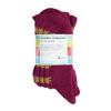 Ponožky od babičky S/M bata, vícebarevné, 919-0754 - 16
