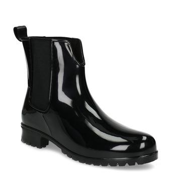 Kotníčková obuv - Ženy  4a1af0dbad