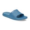 Pánské ležérní nazouváky coqui, modrá, tyrkysová, 872-9658 - 13